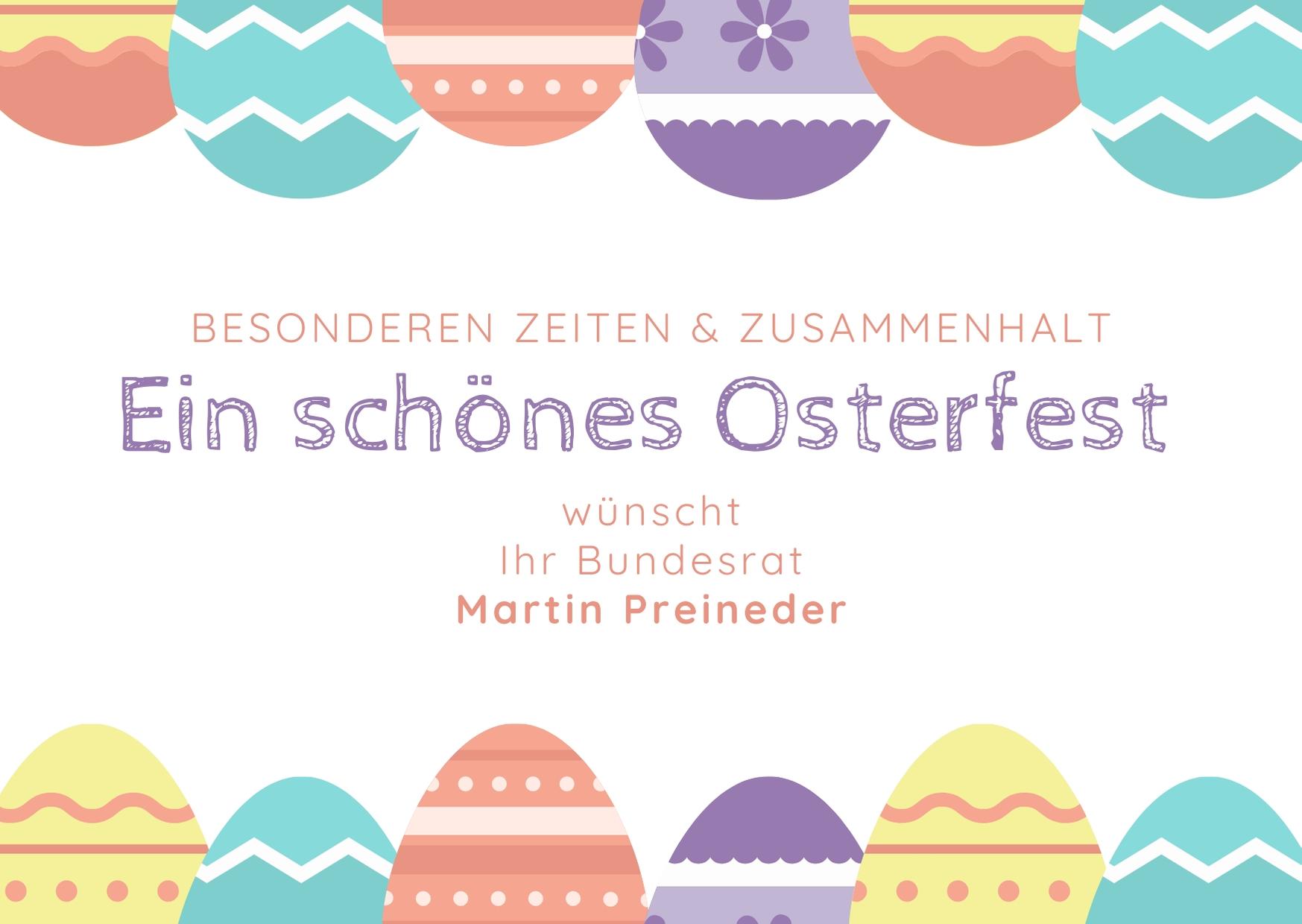 Osterkarte Preineder_1