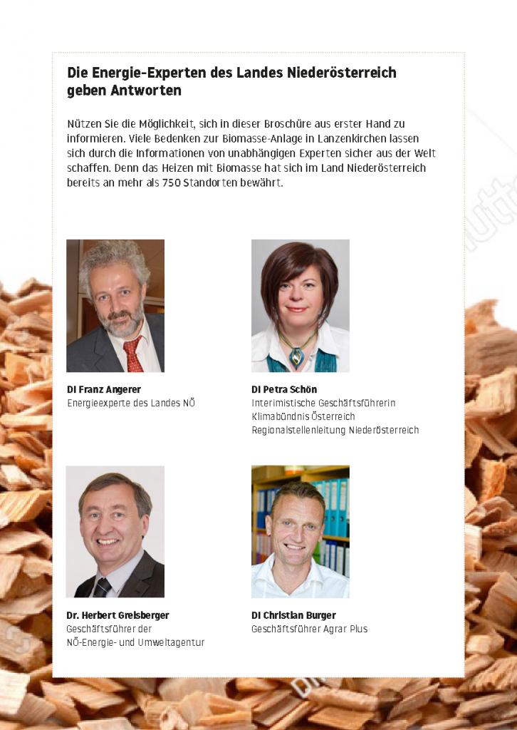 2020082 Folder Biomasse_Seite_2