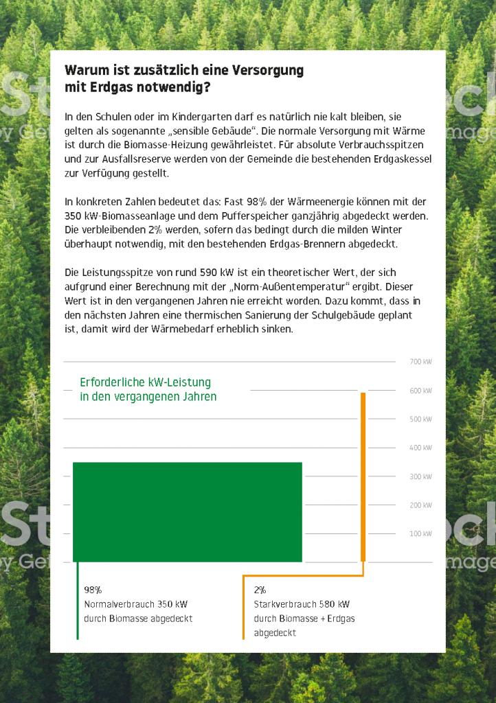 2020082 Folder Biomasse_Seite_5