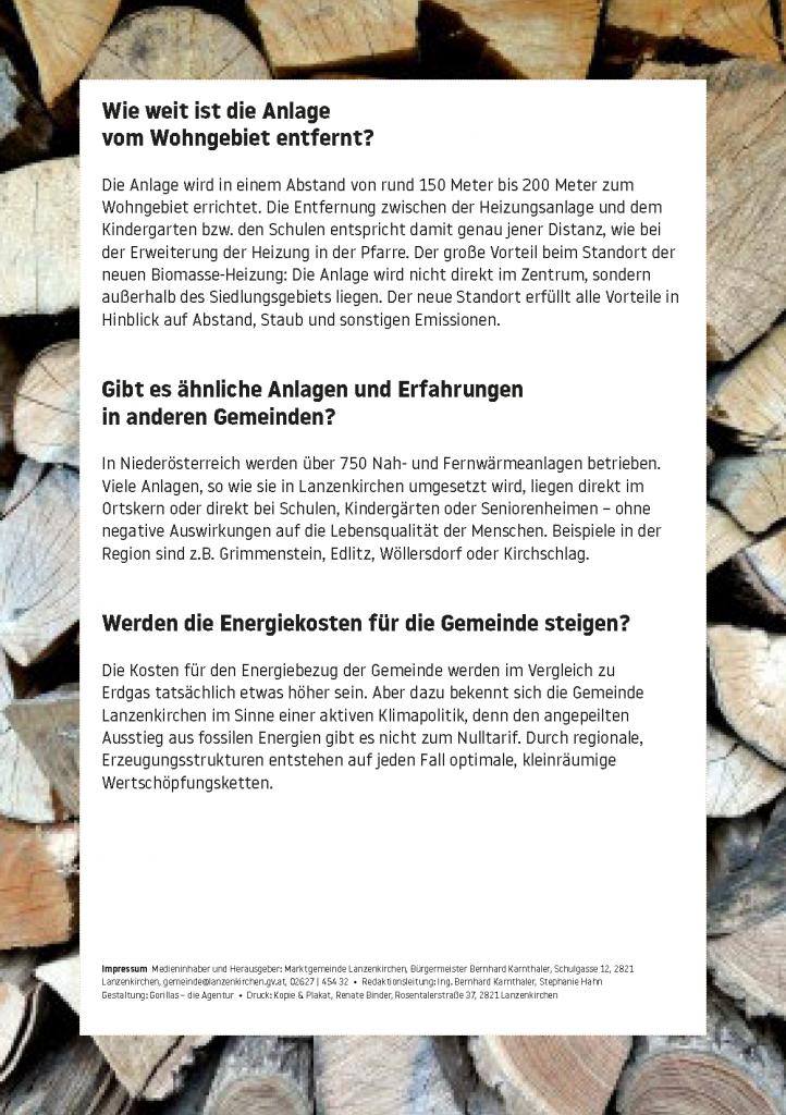 2020082 Folder Biomasse_Seite_6