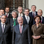 Landtagspräsidenten_BR