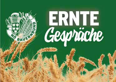 logo_Erntegespärche