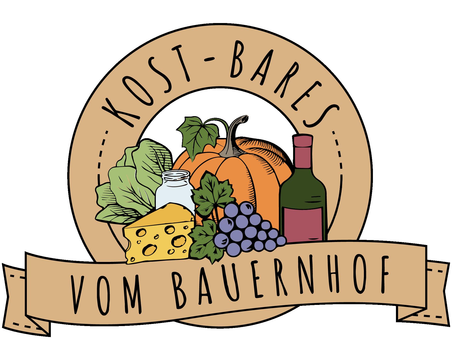 kost-bares-logo