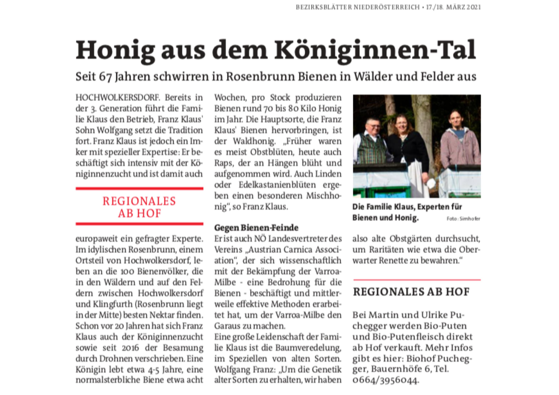 Bezirksblatt-Artikel-Serie-Direktvermarkter_HoWoDo
