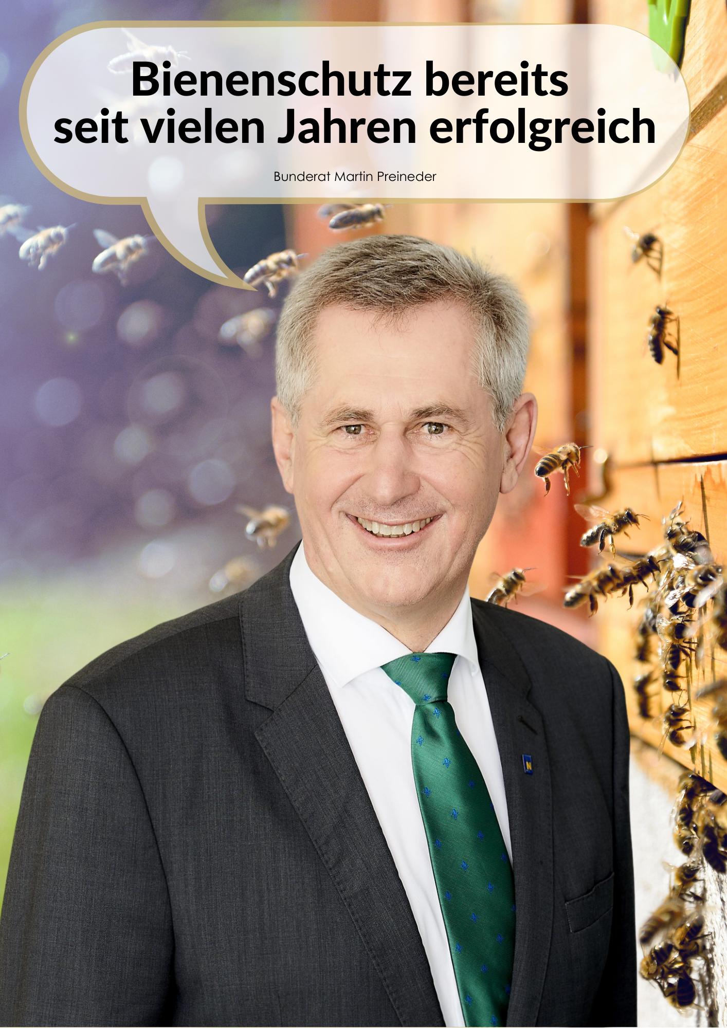 Bienenschutz_MP