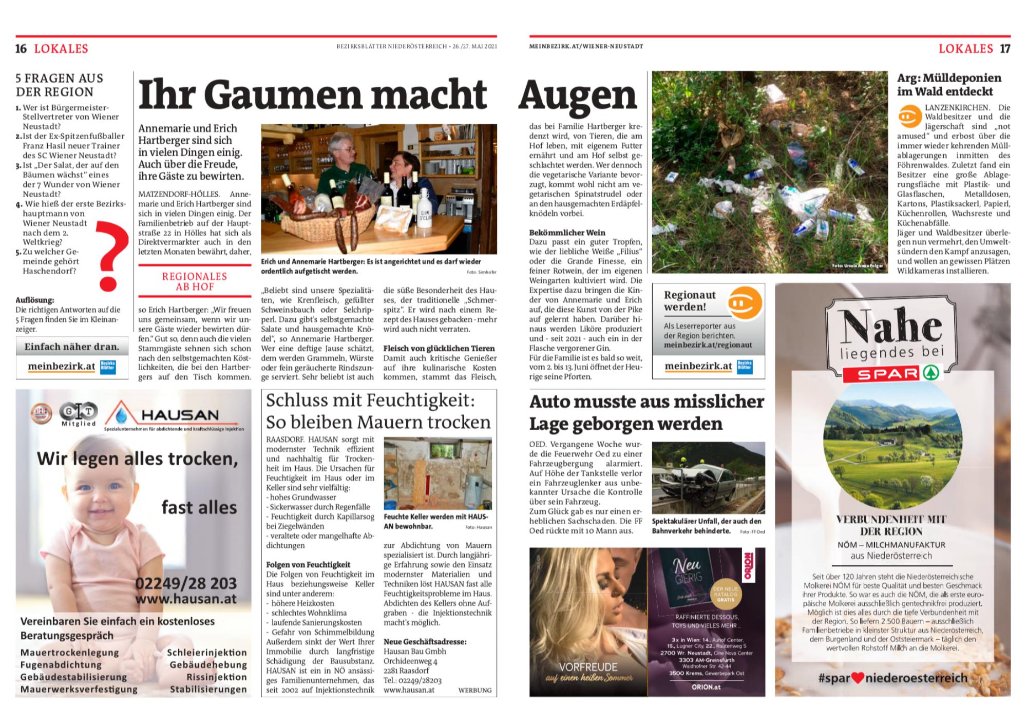 Bezirksblatt-Artikel-Serie-Direktvermarkter_M-H
