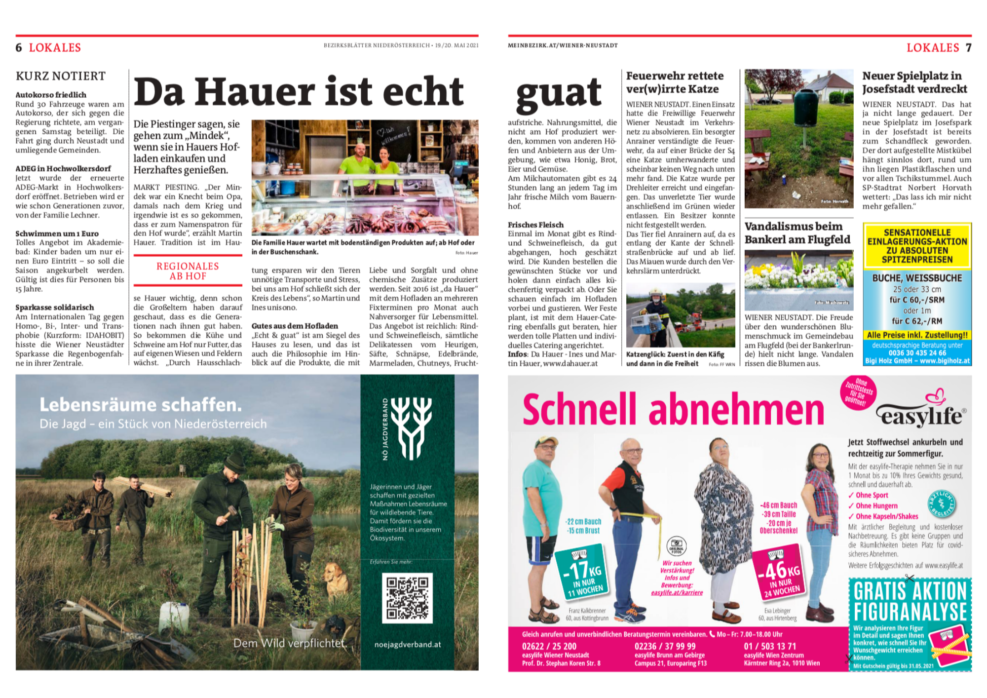 Bezirksblatt-Artikel-Serie-Direktvermarkter_M_Piesting