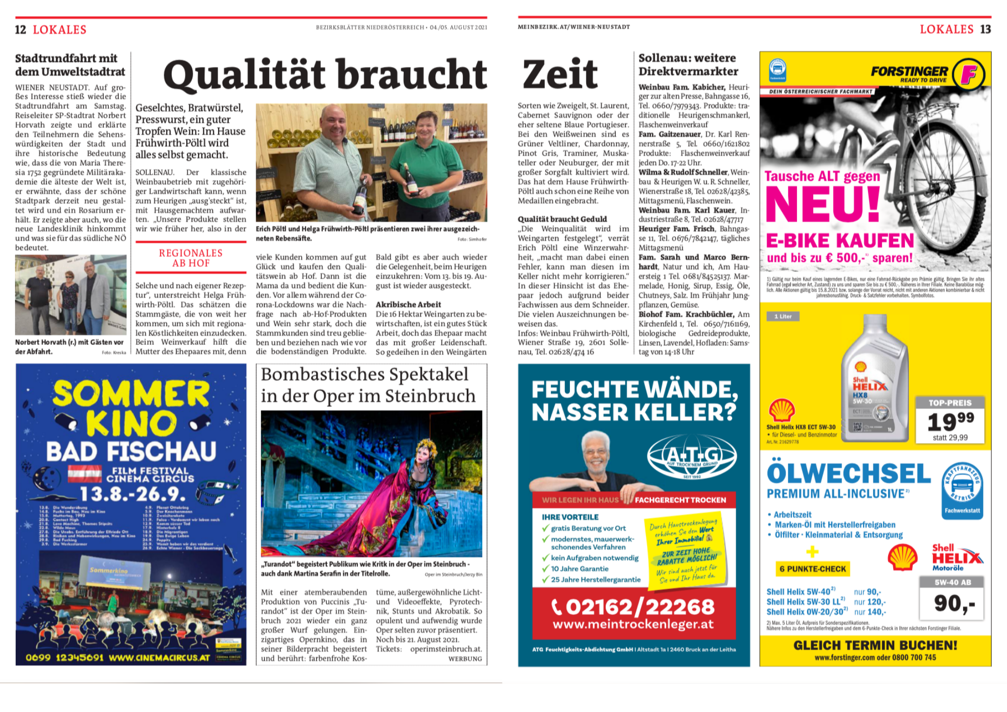 Bezirksblatt-Artikel-Serie-Direktvermarkter_Sollenau