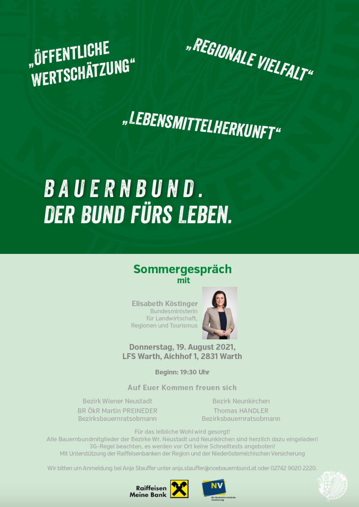 Einladung_Sommergespraech_Koestinger_2021_Details