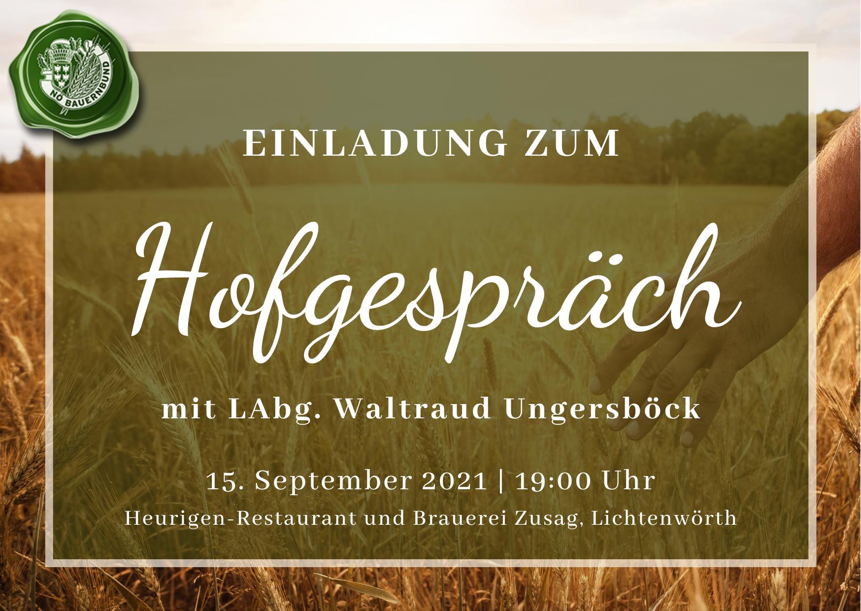 20210915_Hofgespraeche